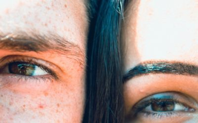 5 Fakten, die du über den Unterschied zwischen Männern und Frauen wissen solltest.